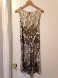 Mac & Lac Dress Size 12 London Ontario image 7