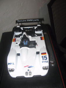 dell die-cast