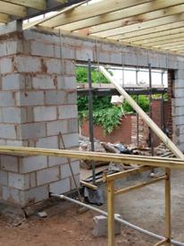 GENERAL builder