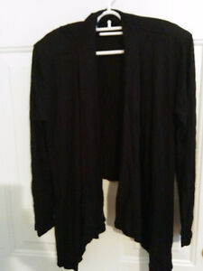 H&M EUC Cardigan M Kawartha Lakes Peterborough Area image 1