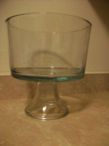 Various Glass Sets for special occasions Cambridge Kitchener Area image 5