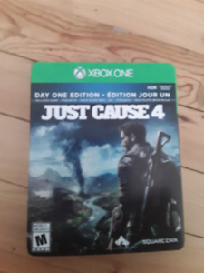 vend just cause 4