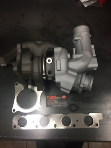 TURBO AUDI / VOLKSWAGEN 2.0 TFSI 2003-2011 RECONDITIONNER