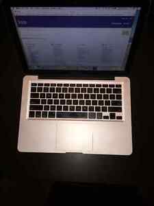 2011 Mac Book Pro in excellent shape