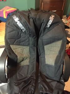 Paintball / Speedball Pants / Jersey  Kitchener / Waterloo Kitchener Area image 3