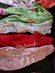 9month Lot of Girls Clothes