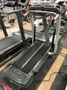 Clearance Sale at Flaman Fitness Lethbridge