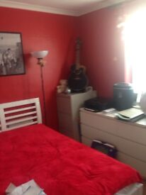 Room to let in Epsom