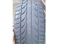 18 inch tyre -ATR sports-225/40/18-tyre