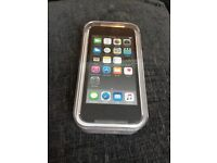 IPod touch 6th gen brand new never been opened
