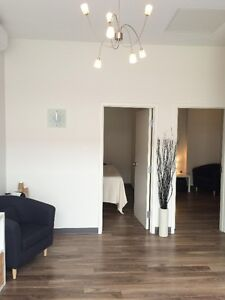 OFFICES AND THERAPY ROOMS TO RENT IN THE WEST-ISLAND West Island Greater Montréal image 3