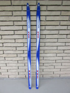 Child/Youth Cross Country Skis