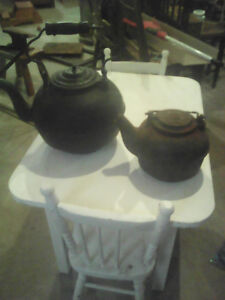 Selling antique, and vintage items. Also selling tools .