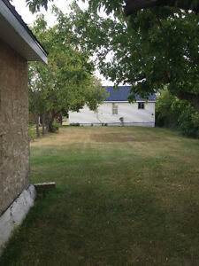 Good quality home with lots of NEW updates! FOR SALE Regina Regina Area image 9