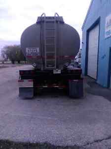 Fuel trailers for sale Regina Regina Area image 4