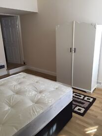 Double room available to rent Duncan Road £90