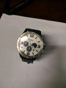 Montre FOSSIL Watch FR1480
