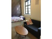 Beautiful Single Room in Angel (zone1)