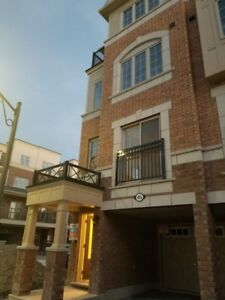 Brand NEW! UOIT /Durham Students or a family RENT Townhouse