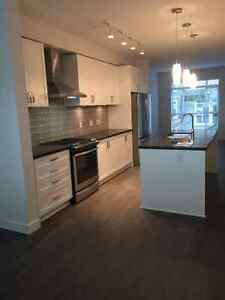 BRAND NEW 3 BED TOWNHOUSE IN MAPLE RIDGE