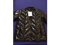 Moncler Jacket Size XL