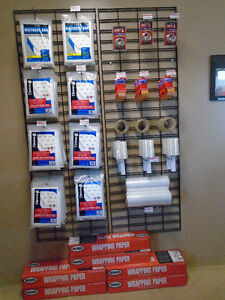 **** Boxes starting at $0.99 and Moving Supplies on Sale **** Cambridge Kitchener Area image 3