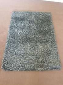 Furness Charcoal rug