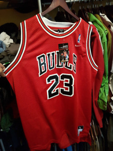 NBA jerseys for sale