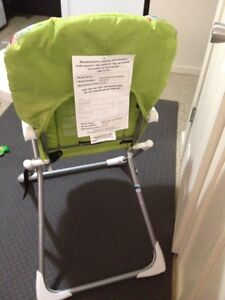 Kids' high chair for sale
