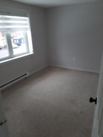 Room for rent/roommate wanted -June 1st