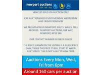 Peugeot 5008 1.6HDi ( 110bhp ) FAP Exclusive