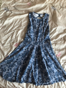 Summer Dresses size small