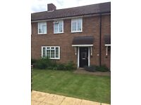 3 Bed House For Rent- Wickham