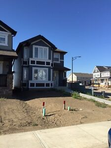 HOUSE FOR RENT IN GLENRIDDING HEIGHTS