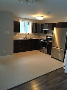 2 bedroom apartment - Airport Heights - Available May 1st