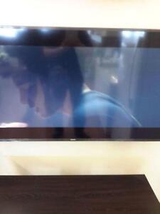 "*** NEW *** SAMSUNG SAMSUNG 50"" UHD TV   S/N:3CBH900647   #STORE918"