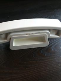 Swissvoice epure wireless phone