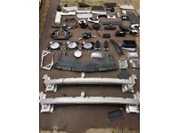 Mini one 2002 parts whole lot offers please