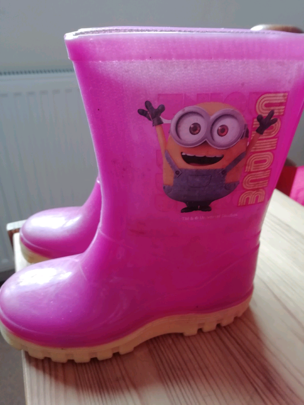 Girls Footwear | Shoes, Trainers, Sandals, Boots, Wellies