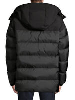 Luxurious winter coats - incredible prices!