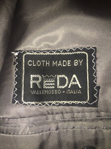 Custom Made Sport Jackets & Suits West Island Greater Montréal image 8