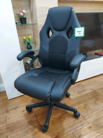 Brandnew Gaming / Computer chair
