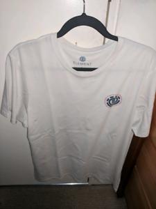 Element Tshirt