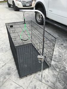 PET EQUIPMENT AND ACCESSORIES