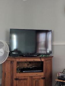 Tv DEL 40po INSIGNIA