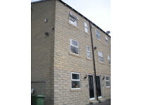 NEW HOUSE 4 DOUBLE BEDROOMS