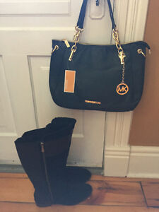 Michael Kors - New Never Used