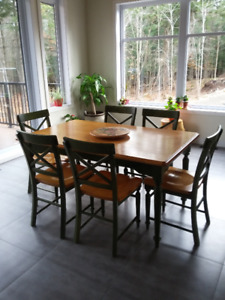 Pier1 Kijiji Buy Sell Save With Canada S 1 Local Classifieds