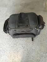 Pet Travel Bag For Motorcycle