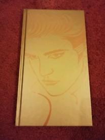 Elvis. A Golden Celebration. 4 CD set. 50th Anniversary.